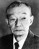 00127栄谷藤十郎