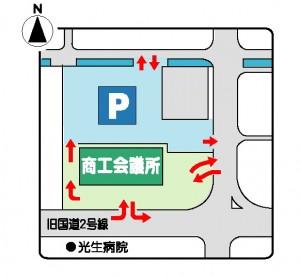 001地図
