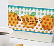007果実fruitier1-5