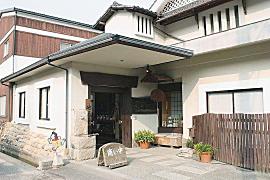 007果実toshimori1-4