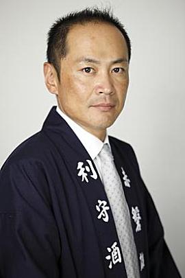 007果実toshimori2-2