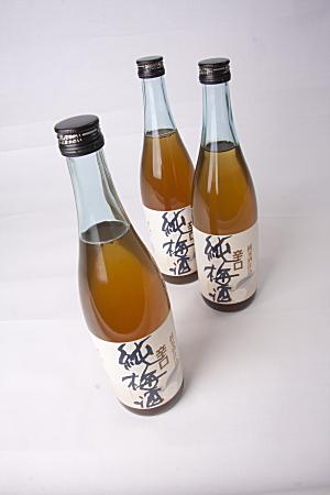 007果実toshimori3-3