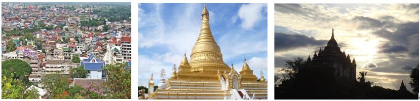 007 ミャンマー風景11