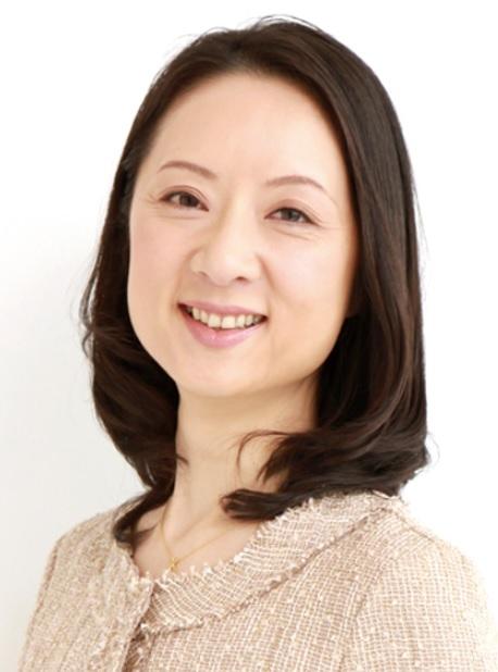 007 齋藤栄子 講師画像