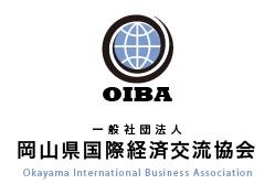 007OIBA ロゴ