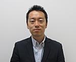 kagebayashi