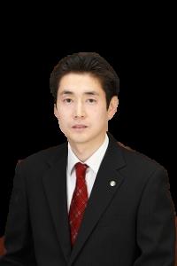 009_馬場氏