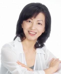 PR's Labo.代表  広報ジャーナリスト 堀 美和子 氏
