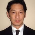 007 セミナー講師写真(松田周司)